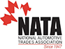 National Automotive Trades Association